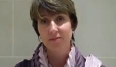 Susanna Thorp, WREN Media