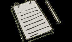 logical framework list of resources