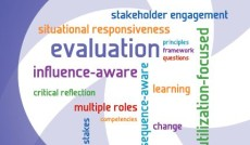 making evaluations matter