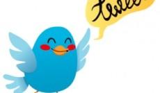 Tweet-300x300