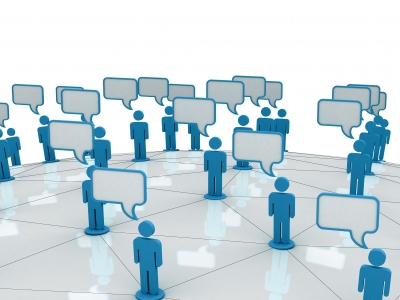 introduction to communications research summary Communication theory is a field of he is also credited with the introduction of prompted research on new models of communication from other.