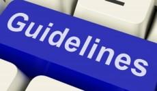guidelines_IRMA