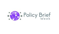policy brief week
