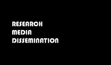 research-media-dissemination