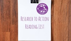 Research to ActionReading List_Stakeholder Mapping-2