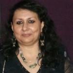 Aditi Kapoor