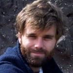 Andrew Clappison