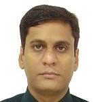 Avra Bhattacharjee