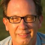 David J Olson