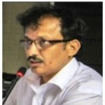 Dr Faruk Ul-Islam