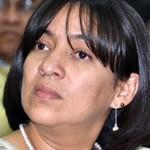 Ileana Morales