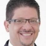 Rene Hernandez Gonzalez