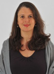 Anita Swarup