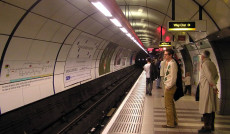 Bank.tube.station.arp.750pix