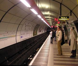 Bank.tube.station.arp.750pix