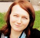 Tiina Pasanen