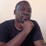 Abdourahmane Idrissa