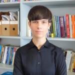 Maria Balarin