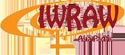 iwraw-logo